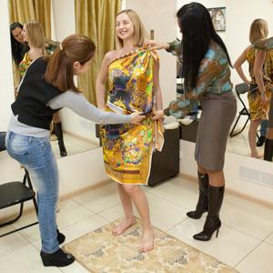 Ателье по пошиву одежды Красково