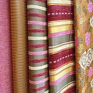 Магазины ткани Красково
