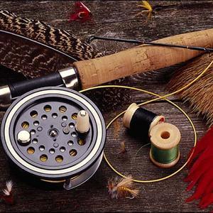 Охотничьи и рыболовные магазины Красково