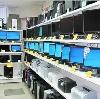 Компьютерные магазины в Красково