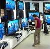 Магазины электроники в Красково