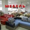 Магазины мебели в Красково