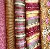 Магазины ткани в Красково