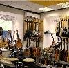 Музыкальные магазины в Красково