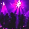 Ночные клубы в Красково