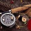 Охотничьи и рыболовные магазины в Красково