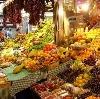 Рынки в Красково