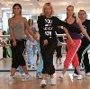 Школы танцев в Красково