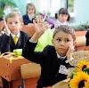 Школы в Красково