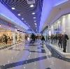 Торговые центры в Красково