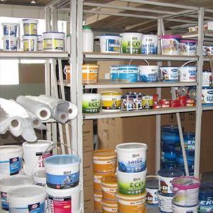 Строительные магазины Красково
