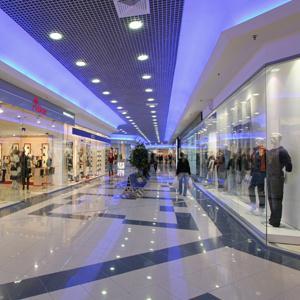 Торговые центры Красково